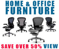 Banner - Save Over 50% on office furniture from Bulk Office Supply - freelance writers